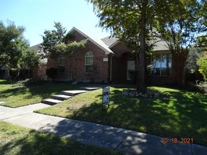 Residential Property for rent in 5913 Big Pine Drive, McKinney, TX, 75070