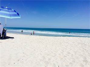 Single Family for sale in 5047 N Highway A1a 503, Fort Pierce, FL, 34949