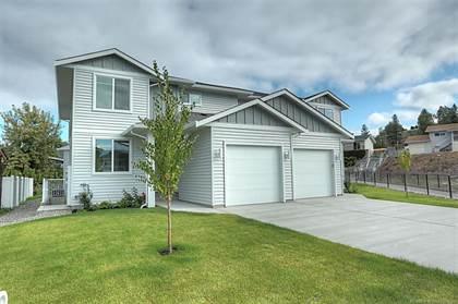 Single Family for sale in 472 Sugars Avenue,, Kelowna, British Columbia, V1X0A4