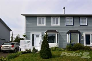 Residential Property for sale in 51 Av. Portway, Pointe-Claire, Quebec