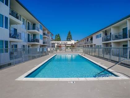 Residential Property for sale in 1021 SCOTT STREET 124, San Diego, CA, 92106