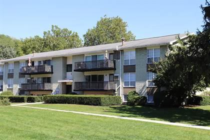 Apartment for rent in 845 Pleasure Road, Lancaster, PA, 17601
