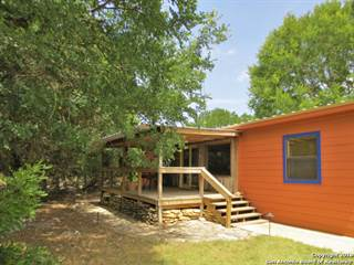 Residential Property for sale in 2252 ROHRBUCH RD, Pipe Creek, TX, 78063