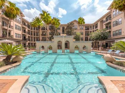 Apartment for rent in The Circle at Hermann Park, Houston, TX, 77004