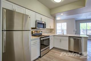 3 Bedroom Apartments For Rent In Deer Valley Village Az Point2 Homes