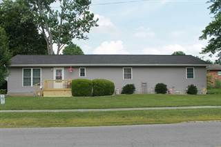 Single Family for sale in 905 State Street, Marion, IL, 62959