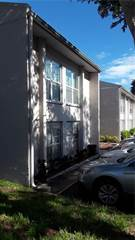 Condo for sale in 2625 STATE ROAD 590 2211, Clearwater, FL, 33759