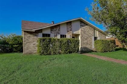 Residential Property for sale in 7334 Emory Oak Lane, Dallas, TX, 75249