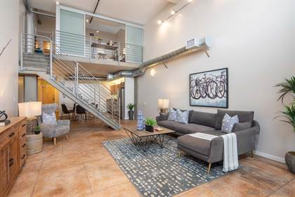 Residential Property for sale in 350 11th Avenue 134, San Diego, CA, 92101