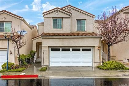 Residential Property for sale in 1931 MARIGOLD Lane, West Covina, CA, 91791