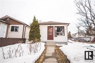 Single Family for sale in 63 Lennox AVE, Winnipeg, Manitoba, R2M1A7