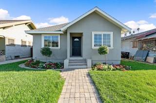 Single Family for sale in 2324 W 30th Street, Los Angeles, CA, 90018