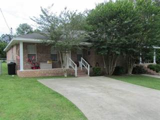 Multi-family Home for sale in 1104 HOWELL Rd., Hattiesburg, MS, 39475