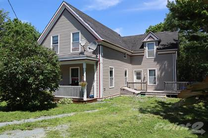 Residential Property for sale in 193 Shore Road, Mersey Point - Moose Harbour, Nova Scotia