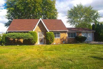 Residential Property for sale in 4615 Hessen Cassel Road, Fort Wayne, IN, 46806
