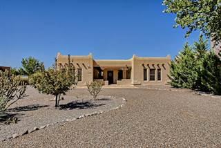 Single Family for sale in 1735 Shoshone Trail, Rio Rancho, NM, 87144