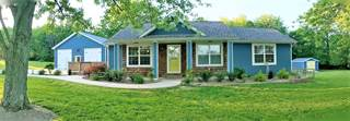 Single Family en venta en 4243 Division Street, Coello, IL, 62825