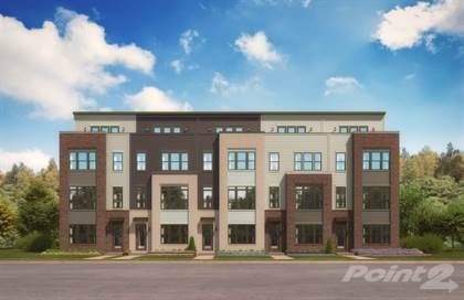 Multifamily for sale in 16658 Crabbs Branch Way, Derwood, MD, 20855
