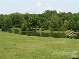 Residential Property for sale in 783 Woodstock Road, Berne, NY, 12059