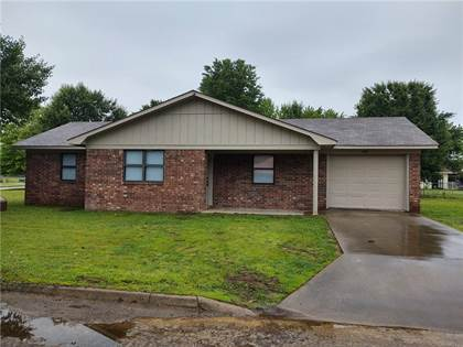 Residential Property for sale in 420 Grandstaff  AVE, Waldron, AR, 72958