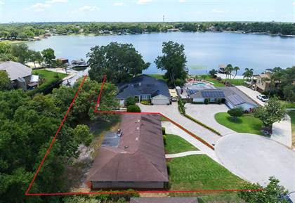 Residential Property for sale in 1222 OLD MILL ROAD, Orlando, FL, 32806
