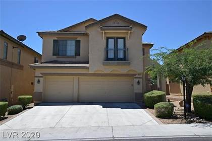 Residential Property for sale in 9049 LITTLE HORSE Avenue, Las Vegas, NV, 89143
