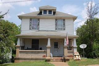 Single Family for sale in 1103 Maud Street, Poplar Bluff, MO, 63901