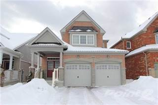 Residential Property for sale in 1049 Schooling Dr, Oshawa, Ontario