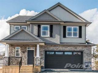 Residential Property for sale in 6 Theresa McNeil Grove, Halifax, Nova Scotia