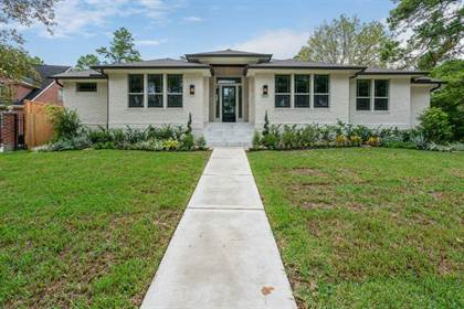 Residential Property for sale in 10015 Bayou Glen Road, Houston, TX, 77042