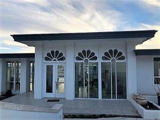 Residential Property for sale in 1213 Turnberry Road, El Paso, TX, 79912