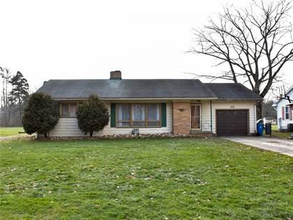 Residential Property for sale in 802 GASTEIGER Road, Meadville, PA, 16335