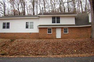 Single Family for sale in 171 Anderson Shores, Murray, KY, 42071