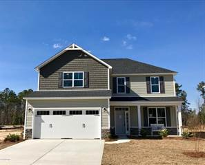 Single Family for sale in 9262 Cassadine Court, Northwest Town, NC, 28451