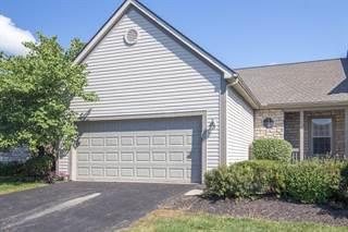 Condo for sale in 202 Pebble Creek Drive, Pataskala, OH, 43062