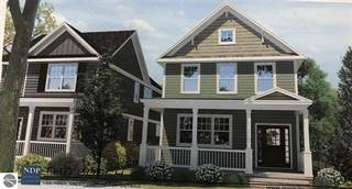 Residential Property for sale in 1320 S Union Street, Traverse City, MI, 49684