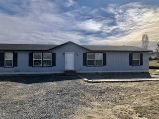 Residential for sale in 20 Morning Star Way, Brewster, WA, 98812