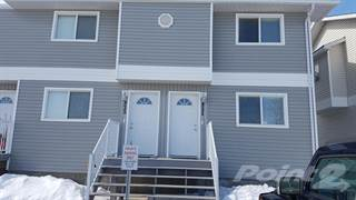 Residential Property for rent in 851 Chester Rd, Moose Jaw, Saskatchewan, S6J 0A4