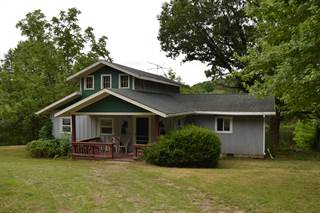 Single Family for sale in 1854 County Road, Broughton, IL, 62817