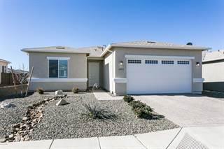 Single Family for sale in 12935 E Vega Street, Prescott Valley, AZ, 86327