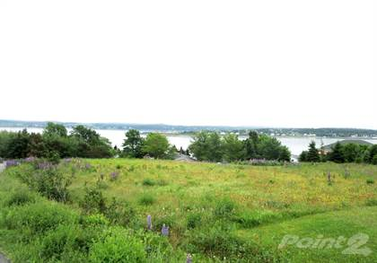 Residential Property for sale in 1 Hardings Lane, Bay Roberts, Newfoundland and Labrador, A0A 1G0