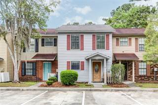 Townhouse for sale in 23 Sand Dollar Lane #23, Pooler - Bloomingdale, GA, 31419
