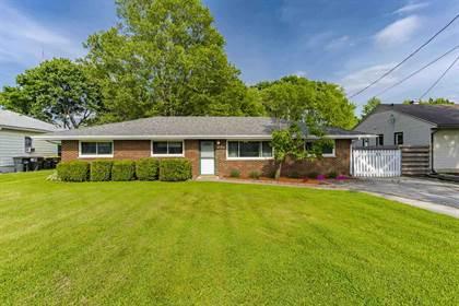 Residential for sale in 1734 Olladale Drive, Fort Wayne, IN, 46808