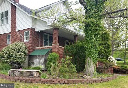 Residential Property for sale in 5250 FRANKFORT HWY, Ridgeley, WV, 26753
