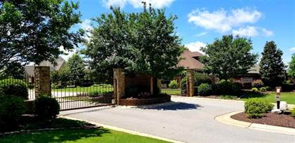 Lots And Land for sale in 104 Grand Haven, Jackson, TN, 38305