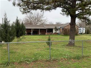 Single Family for sale in 1813 Corral Road, Grand Prairie, TX, 75052