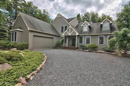 Residential Property for sale in 570 Pinecrest Dr, Pocono Pines, PA, 18350