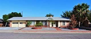 Residential Property for sale in 9817 TRINIDAD Drive, El Paso, TX, 79925