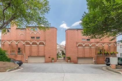 Residential Property for sale in 751 NE Piedmont Avenue 17, Atlanta, GA, 30308
