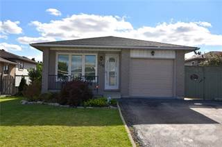 Residential Property for sale in 139 INDEPENDENCE Drive, Hamilton, Ontario